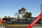 604 Cabramatta Road West, Mount Pritchard NSW