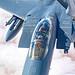F-15E Over Iraq, variant
