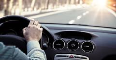 Driving School Los Angeles (www.westwooddriving.com) Tags: driving school los angeles