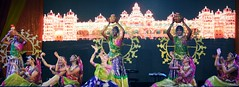 Diwali 2018 #227 (*Amanda Richards) Tags: diwali deepavali guyana georgetown guyanahindudharmicsabha goodoverevil dancers dance dancing dancer 2018