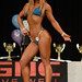 #73 Jenna Vollmer