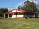 200 Old Pitt Town Road, Box Hill NSW