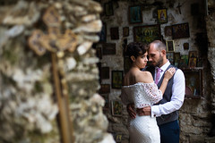 """Greek wedding photographer (124) • <a style=""""font-size:0.8em;"""" href=""""http://www.flickr.com/photos/128884688@N04/32088828638/"""" target=""""_blank"""">View on Flickr</a>"""