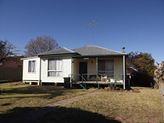82 Timor Street, Coonabarabran NSW