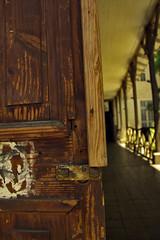 Puerta-Pasillo (desierto_atacama) Tags: vallenar regiondeatacama chile
