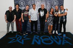 """Rio de janeiro - RJ   17/11/18 • <a style=""""font-size:0.8em;"""" href=""""http://www.flickr.com/photos/67159458@N06/32127864078/"""" target=""""_blank"""">View on Flickr</a>"""