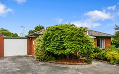 2/4-6 The Glade, Ferntree Gully VIC