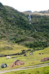 Chitagá - 06 (Ese | Viejero) Tags: roja chitagá colombia norte de santander paisaje montañas landscape