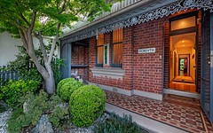 3 Forsyth Street, Glebe NSW
