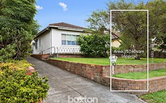19 Morton Road, Burwood VIC