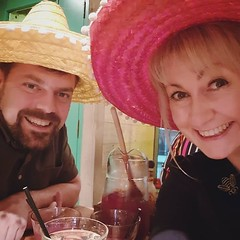 As you know my shop is now shut until New Year. As my husband is also self employed we had our 'staff night out' together last night 😃 We drank lots of sangria and ate lots of Mexican food. I hope you're enjoying the festivities in the run up to Ch (ohsewbootiful) Tags: ifttt instagram embroidery etsy etsyuk gifts giftsforher homedecor hoopart fiberart handembroidery handmade etsyseller embroideryhoop shophandmade handmadegifts decor wallhanging bestofetsy instaart hoopsofinstagram madebyme stitchersofinstagram