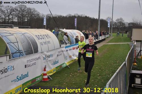 CrossloopHoonhorst_30_12_2018_0273