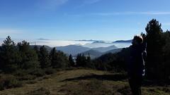 El cuadro-Alto Galdames (eitb.eus) Tags: eitbcom 40704 g1 tiemponaturaleza tiempon2018 monte bizkaia galdames nahiaarostegui