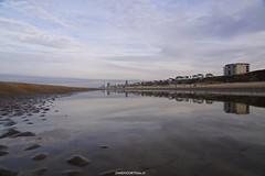 DSC01769 (ZANDVOORTfoto.nl) Tags: beachlife strand aanzee december zandvoort nederland netherlands beachphoto strandfoto