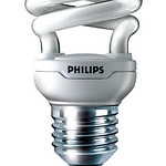 Philips Lampの写真