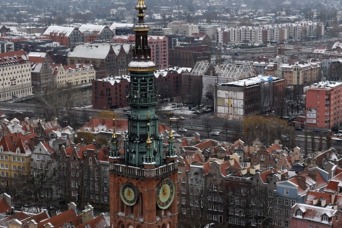 Gdansk December 2018 011