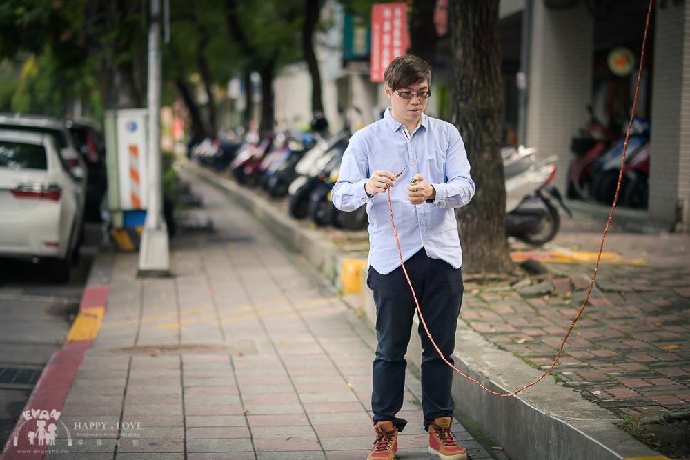 blog_0123