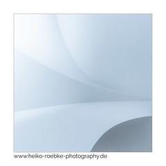heaven! (Heiko Röbke) Tags: square de canon5dmkiv quadrat abstract architecture hannover minimalism 2019 lightroom sigma1224mmf40dghsmart