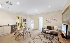80/6-18 Poplar Street, Surry Hills NSW