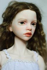 DSC_0838 (peregrina_tyss) Tags: annabeth dim dollinmind bjd