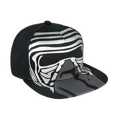 Child Cap Star Wars 852 (58 cm) (STRASHOP) Tags: love instagood me tbt cute follow followme photooftheday happy tagforlikes beautiful self girl picoftheday like4like smile friends fun like strashop licensed products original gifts fashion