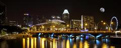 Singapore (mccrya) Tags: singapore sony a6000