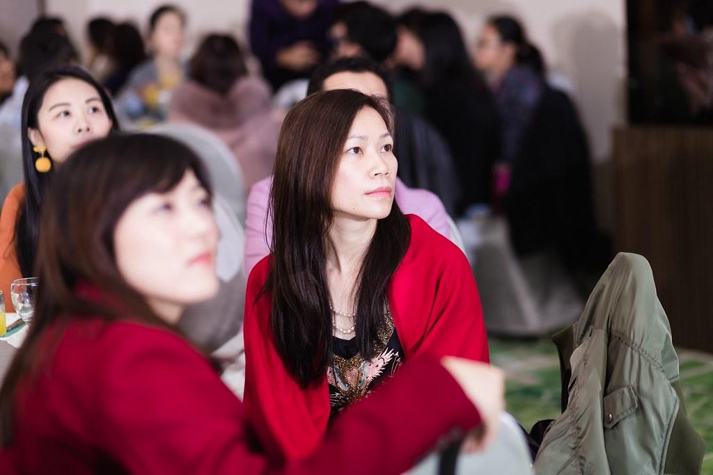 富瑋&綺雯、婚禮_0529