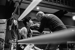 20190125_TownVGown_Boxing_M6_XX_D76_1-1_23_web (Bossnas) Tags: 11 2019 40mm bw boxing d76 doublex eastman film iso250 leica m6 oxford oxfordunion pakon students townvgown voigtlander