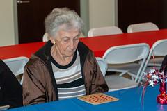 Veterans-Seniors-2018-111