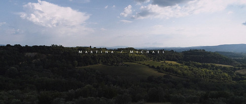 44104548540_e88c0b0ed1 Wedding film in Tuscany