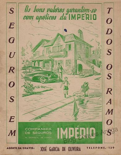 1951_Ano 2_Contra (Verso) (4)