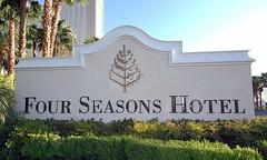 Le Four Seasons Hotel lance le Recrutement de 10 Profils (dreamjobma) Tags: 112018 a la une anglais casablanca four seasons hotel emploi et recrutement hôtellerie restauration marrakech sécurité surveillance superviseur recrute hotellerie