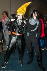 _5817663 Atl Anime Day 2018 Sat 11-24-18 (dsamsky) Tags: 11242018 aad anime atlantaanimeday atlantaanimeday2018 atlantaga cosplay cosplayer costumes infiniteenergycenter saturday