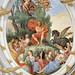 Ceiling Fresco 223a