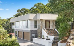 3B Hill Street, Austinmer NSW