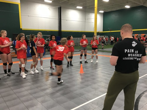 """Waterford Volleyball • <a style=""""font-size:0.8em;"""" href=""""http://www.flickr.com/photos/152979166@N07/44344319170/"""" target=""""_blank"""">View on Flickr</a>"""