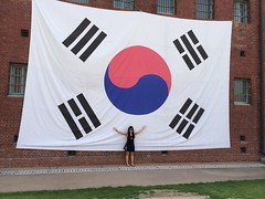 """korea-2014-img_2364_14625897606_o_40334783200_o • <a style=""""font-size:0.8em;"""" href=""""http://www.flickr.com/photos/109120354@N07/44361431200/"""" target=""""_blank"""">View on Flickr</a>"""