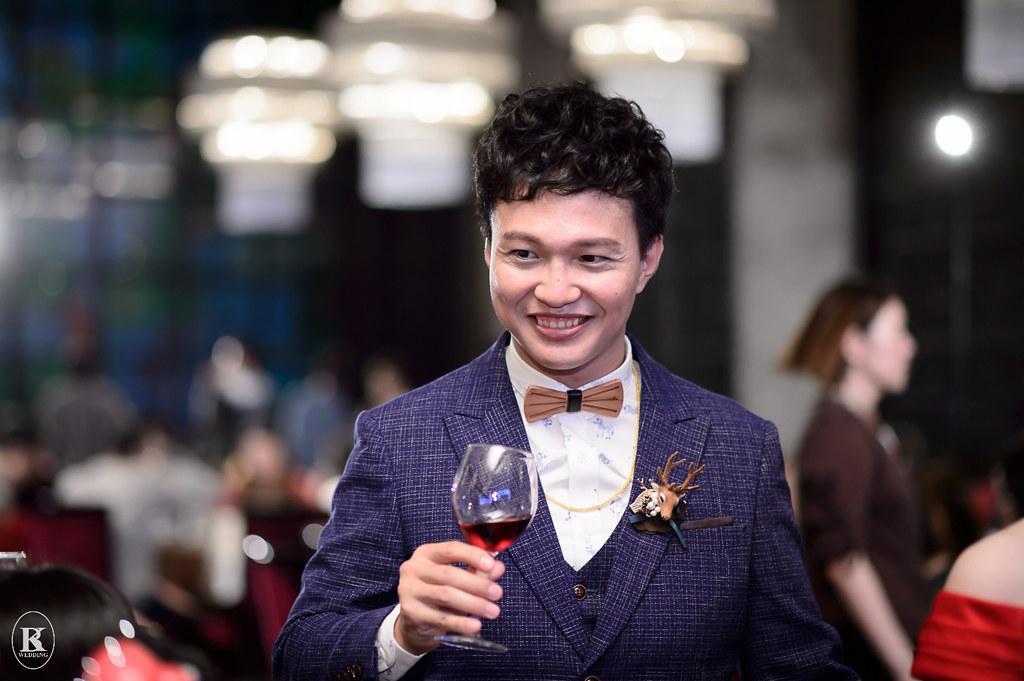 皇潮鼎宴婚攝_404