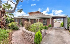 15 Canberra Crescent, Valley View SA