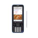 グラフ関数電卓の写真
