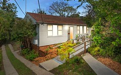 40 Maxwell Street, Mona Vale NSW