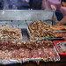Pork Barbeques ready to be grilled, Bacolod City
