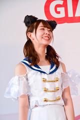 Wasuta_KIZUNA (2)
