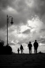 Tangier, Morocco. 2018. (Boris Thaser) Tags: 32 architektur creativecommons erwachsener explore flanieren flickr fujixt1 fujifilmxt1 gehen gruppe himmel hochformat kind kontrast laterne marokko menschen morocco sw schattenbild schattenriss schlendern schwarzweis silhouette spazieren stadt strase strasenfotografie strasenlaterne streetphotography szene tanger tangier umriss wolke adult architecture bw blackandwhite candid child city cloud contrast four group kid lamp light people portraitformat scene shape sky street streetlamp streetlight streettog strolling tog ungestellt unposed vier walking