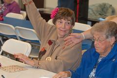 Veterans-Seniors-2018-119
