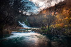Plitvice_2018_2 (Croosterpix) Tags: landscape nature plitvice plitvička jezera croatia hrvatska lake waterfall nikon z7 nikkor1835