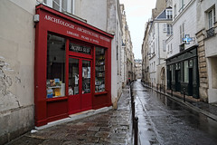 "Librairie • <a style=""font-size:0.8em;"" href=""http://www.flickr.com/photos/45090765@N05/44998012545/"" target=""_blank"">View on Flickr</a>"