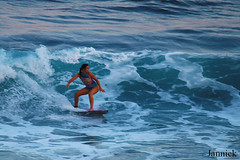 rc0003 (bali surfing camp) Tags: surfing bali surf report lessons uluwatu 18112018