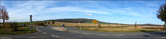 Day 308 (kostolany244) Tags: 3652018 onemonth2018 november day308 4112018 kostolany244 samsunggalaxys5 europe germany geo:country=germany month panorama sunshine landscape 365the2018edition