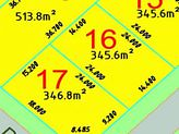 Lot 17 17 Campbell Road, Canning Vale WA
